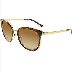 Michael Kors Sunglasses NWT